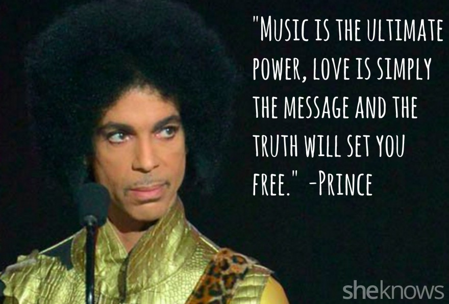 prince-s-most-inspiring-song-lyrics-and-quotes-communicating-his-message.jpg